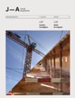 Jornal_Arquitectos 23.5x30 cm fechado
